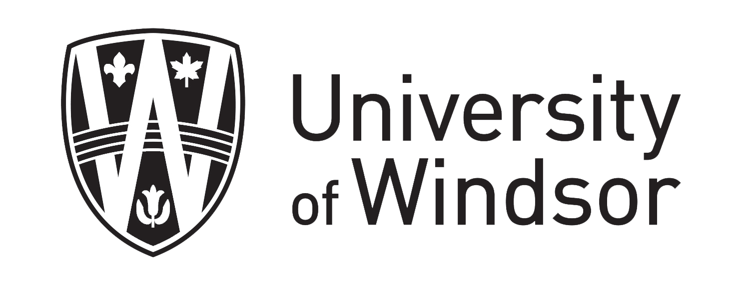 University of Windsor crest